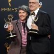 Emmy Awards 2016: tutti i vincitori 14