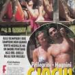 federica-pellegrini-novella-2000 (5)