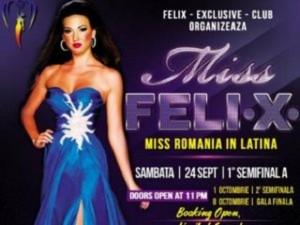 Miss Romania Latina, delitto al party: 35enne accoltellato a morte