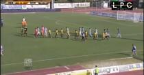 FeralpiSalò-Forlì Sportube: streaming diretta live, ecco come vederla