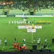 FeralpiSalò-Modena Sportube: streaming diretta live, ecco come vederla