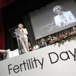Fertility Day, opuscoli razzisti. Via responsabile comunicazione. Proteste in piazza FOTO 4