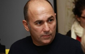 Ferzan Ozpetek sposa Simone Pontesilli dopo 15 anni d'amore