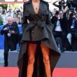 Festival Venezia FOTO: Emma Stone, Santanché, Valentina Lodovini, Gemma Arterton... Star, vip e scollature