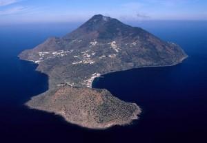 Terremoto Eolie: scossa di magnitudo 3 al largo di Filicudi