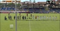 Fondi-Juve Stabia Sportube: streaming diretta live, ecco come vederla