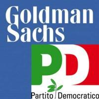 Goldman Sachs vota PD