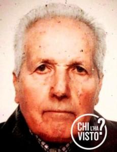 """Giallo a Roma, Francesco Bonuglia trovato morto: di lui parlò """"Chi l'ha visto?"""""""