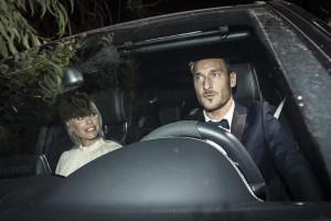 Guarda la versione ingrandita di Francesco Totti