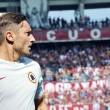 Francesco Totti 40 anni: diretta live, VIDEO e FOTO dei gol più belli
