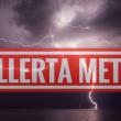 Maltempo, allerta meteo: ancora piogge su gran parte Italia