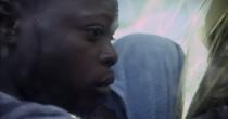 """Oscar: """"Fuocoammare"""" il candidato italiano, storia di migranti a Lampedusa"""