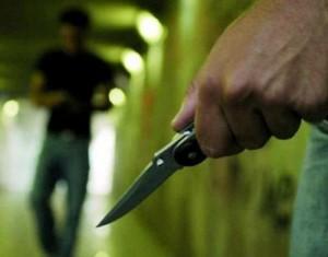 Tunisino, 4 furti in una settimana. Sempre libero