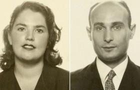 Garbo, spia dell'operazione Double Cross: la moglie fece quasi saltare il D-Day