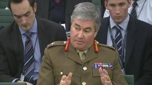 Guarda la versione ingrandita di Ex generale Nato: Se Russia ci attacca non abbiamo piano per difenderci
