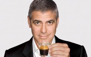 George Clooney silurato da Nespresso. Ecco chi saranno i nuovi testimonial