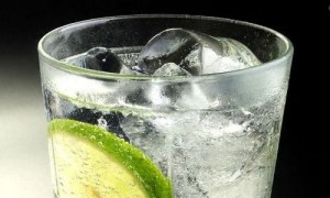 Vi piace il gin tonic? Potreste essere psicopatici e sadici. Ecco perché