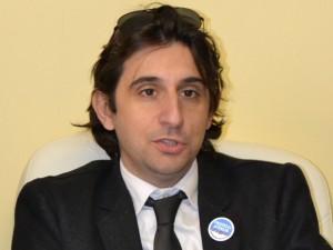 """Terremoto, Donzelli: """"Ricostruzione in mano alle Coop di Mafia Capitale"""""""