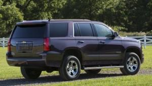 General Motors richiama 4 milioni di auto: airbag non si apre