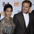 Ryan Gosling e Eva Mendens sposi: nozze segrete mesi fa...