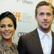 Ryan Gosling e Eva Mendens sposi: nozze segrete mesi fa... 2