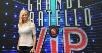 Grande Fratello Vip: Asia Nuccetelli e Laura Freddi sbottano…