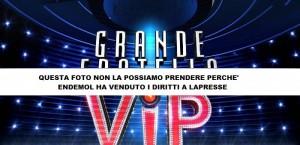 Valeria Marini vuole cannucce e radio al Grande Fratello Vip perché...