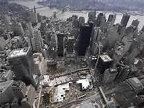 Guarda la versione ingrandita di Ground Zero