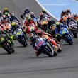 MotoGP Silverstone streaming e in tv, dove vedere diretta