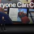 iPhone 7 senza jack audio e resistente all'acqua19