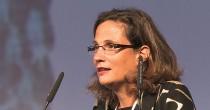 Ilaria Capua  lascia la Camera fu accusata poi prosciolta