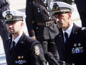 Marò, petizone commissione esteri e difesa