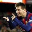 Barcellona, Lionel Messi: esami confermano problemi adduttore