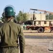 """Iran, uomo impiccato allo stadio: bambini tra gli """"spettatori"""" 4"""