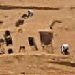 Inca sacrificavano bambini? I resti umani trovati a nord di Lima 2