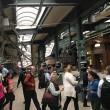 Usa, treno si schianta nella stazione di Hoboken: possibili vittime vicino New York 4
