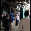 Usa, treno si schianta nella stazione di Hoboken: possibili vittime vicino New York 3