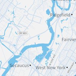 Usa, treno si schianta nella stazione di Hoboken: possibili vittime vicino New York