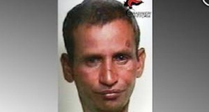 Ragusa, tentò di rapire bimba. Indiano espulso