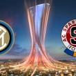 Sparta Praga-Inter streaming e diretta tv, dove vederla