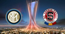 Sparta Praga-Inter streaming e diretta in tv, dove vederla