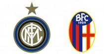 Inter-Bologna streaming e diretta tv, dove vedere Serie A