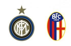 Inter-Bologna streaming – diretta tv, dove vedere Serie A