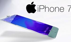 iPhone 7, domani la presentazione: 3 modelli, 5 colori...