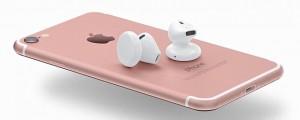 Apple, dimenticate iPhone7: iPhone 8 sarà la vera novità