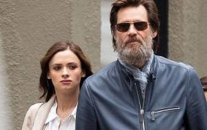 Jim Carrey a processo per il suicidio della ex: suoi i farmaci?