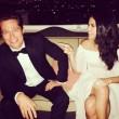 Angelina Jolie e Brad Pitt, divorzio per colpa di...Selena Gomez? 2