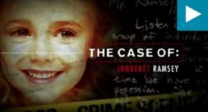 Cbs, il caso di JonBenet Ramsey: chi l'ha uccisa nel 1996?