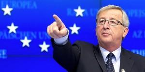 """Juncker: """"Ue in crisi esistenziale, raddoppiamo investimenti"""""""