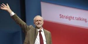 Guarda la versione ingrandita di Jeremy Corbyn resta leader Labour
